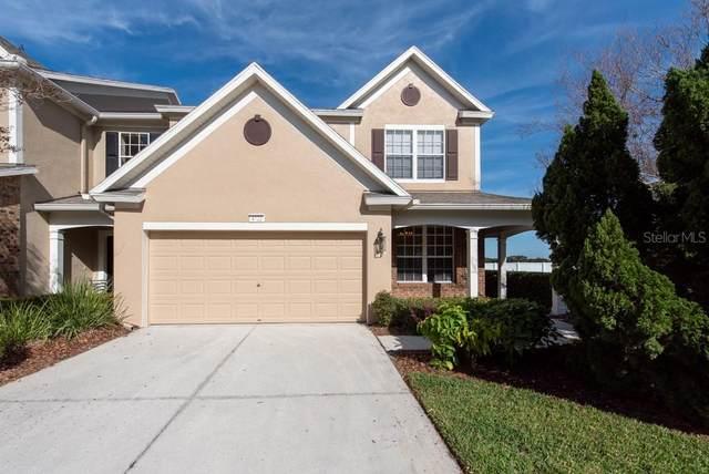 4722 Pond Ridge Drive, Riverview, FL 33569 (MLS #T3284900) :: Dalton Wade Real Estate Group