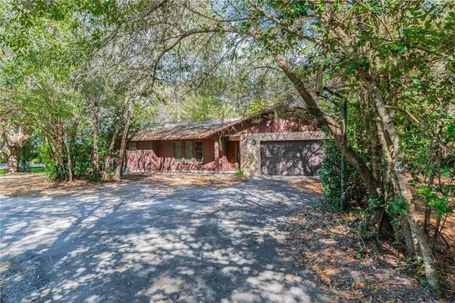 10608 Oak Run Drive, Bradenton, FL 34211 (MLS #T3284908) :: Griffin Group