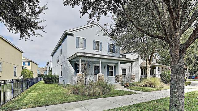 5913 Grand Loneoak Lane, Lithia, FL 33547 (MLS #T3284980) :: Lockhart & Walseth Team, Realtors