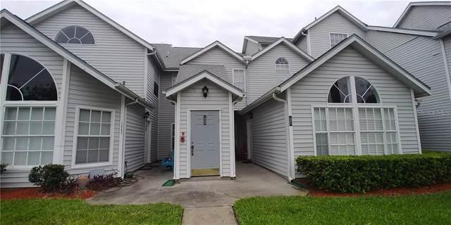 12259 Armenia Gables Circle, Tampa, FL 33612 (MLS #T3284988) :: Young Real Estate