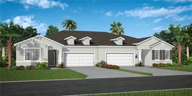1836 Nottingham Trail, Port Charlotte, FL 33980 (MLS #T3284992) :: Vacasa Real Estate