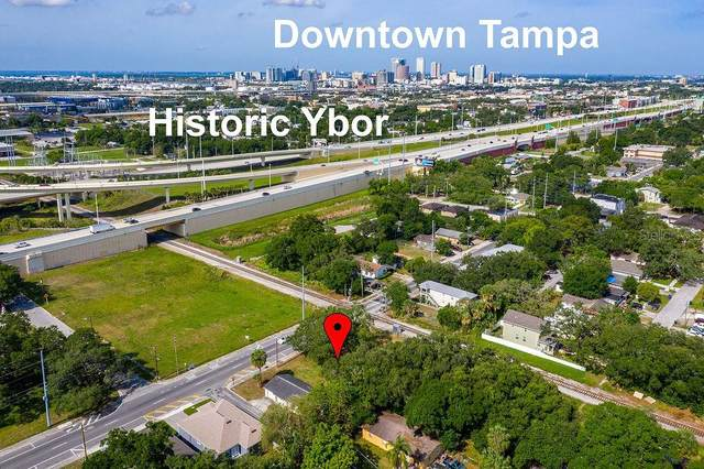 2700 31ST (WEST LOT), Tampa, FL 33605 (MLS #T3285010) :: Young Real Estate