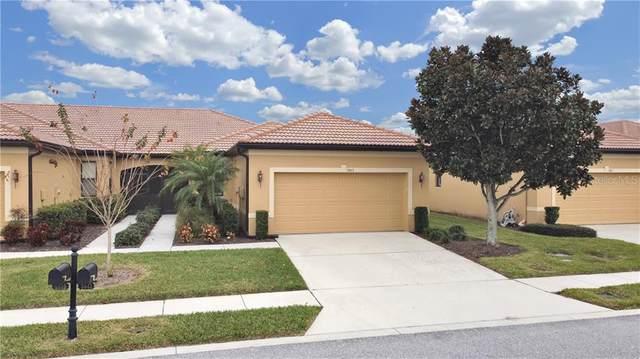 5843 Sunset Falls Drive, Apollo Beach, FL 33572 (MLS #T3285020) :: Everlane Realty