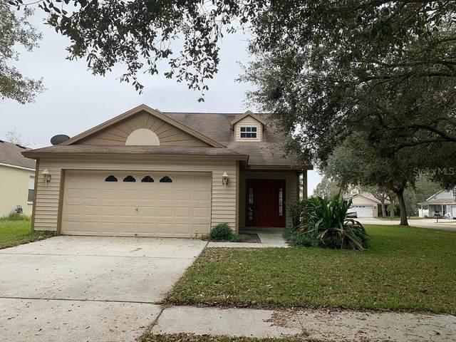 6204 Kiteridge Drive, Lithia, FL 33547 (MLS #T3285037) :: Dalton Wade Real Estate Group