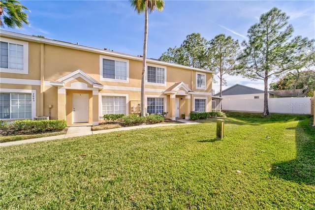 2001 Fluorshire Drive, Brandon, FL 33511 (MLS #T3285059) :: Dalton Wade Real Estate Group