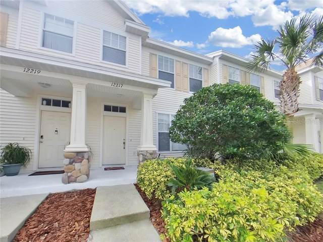 12217 Country White Circle, Tampa, FL 33635 (MLS #T3285107) :: Carmena and Associates Realty Group