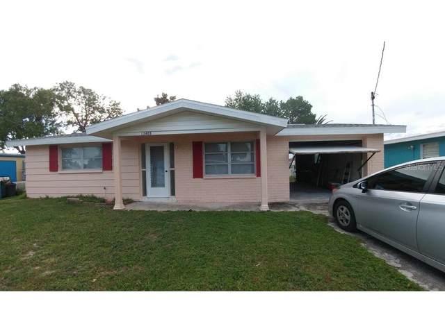 13405 Carol Drive, Hudson, FL 34667 (MLS #T3285111) :: Dalton Wade Real Estate Group