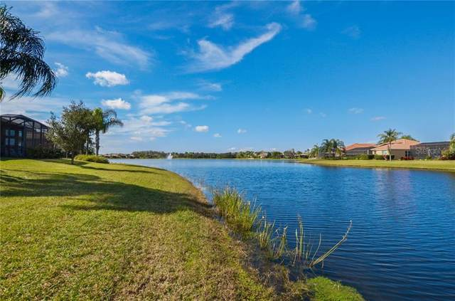 5038 Stone Harbor Circle, Wimauma, FL 33598 (MLS #T3285130) :: Griffin Group