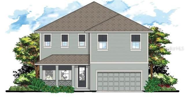 4428 W Bay Villa Avenue, Tampa, FL 33611 (MLS #T3285136) :: Dalton Wade Real Estate Group