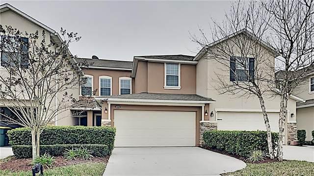 6030 Bartram Village Drive, Jacksonville, FL 32258 (MLS #T3285147) :: Expert Advisors Group