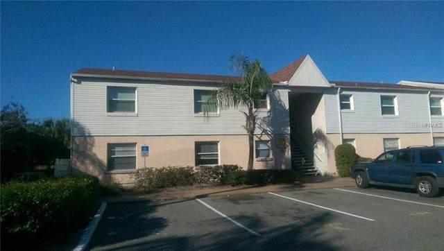7210 N Manhattan Avenue #2511, Tampa, FL 33614 (MLS #T3285173) :: Premier Home Experts
