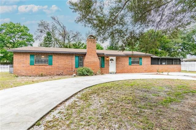 1212 Edgewater Drive, Lakeland, FL 33805 (MLS #T3285206) :: Vacasa Real Estate