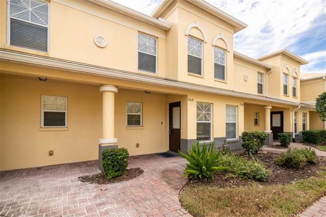 9518 Charlesberg Drive, Tampa, FL 33635 (MLS #T3285242) :: Premier Home Experts