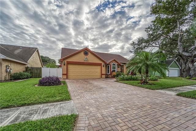 1311 Monte Lake Drive, Valrico, FL 33596 (MLS #T3285262) :: Griffin Group