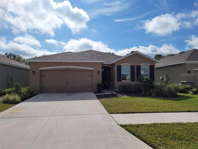 31510 Tansy Bend, Wesley Chapel, FL 33545 (MLS #T3285267) :: Premier Home Experts
