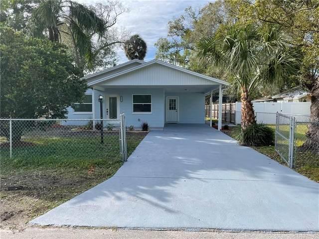 6902 N Willow Avenue, Tampa, FL 33604 (MLS #T3285268) :: Everlane Realty