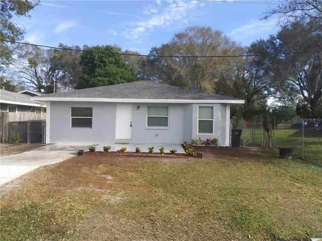 1720 2ND Street SE, Ruskin, FL 33570 (MLS #T3285274) :: Dalton Wade Real Estate Group