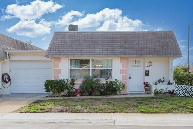 6790 N Monaco, Pinellas Park, FL 33781 (MLS #T3285299) :: Burwell Real Estate