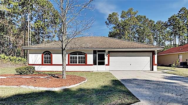 29 Richelieu Lane, Palm Coast, FL 32164 (MLS #T3285316) :: Griffin Group