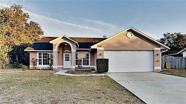 2732 Lightwood Street, Deltona, FL 32738 (MLS #T3285317) :: Everlane Realty