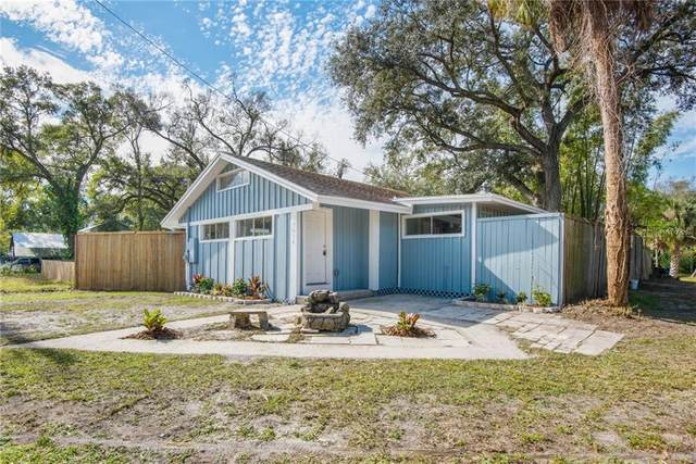 7814 N Mulberry Street, Tampa, FL 33604 (MLS #T3285332) :: BuySellLiveFlorida.com