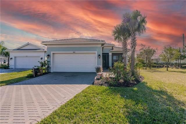 4846 Sevilla Shores Drive, Wimauma, FL 33598 (MLS #T3285345) :: Visionary Properties Inc