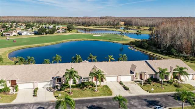 1048 Blyth Hill Court, Trinity, FL 34655 (MLS #T3285347) :: Griffin Group