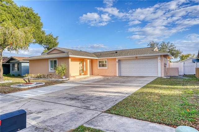 10407 Out Island Drive, Tampa, FL 33615 (MLS #T3285354) :: Zarghami Group
