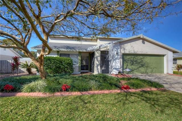 16222 Pebblebrook Drive, Tampa, FL 33624 (MLS #T3285356) :: Dalton Wade Real Estate Group