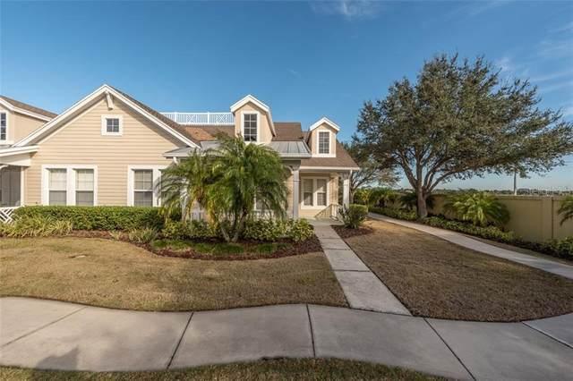 202 Summerside Court, Apollo Beach, FL 33572 (MLS #T3285371) :: Everlane Realty