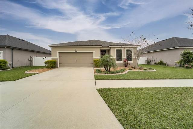 Riverview, FL 33579 :: Dalton Wade Real Estate Group
