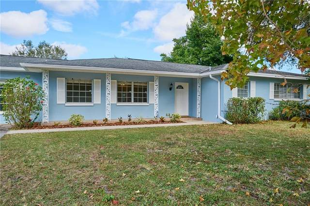 716 Westwood Lane, Brandon, FL 33511 (MLS #T3285390) :: GO Realty