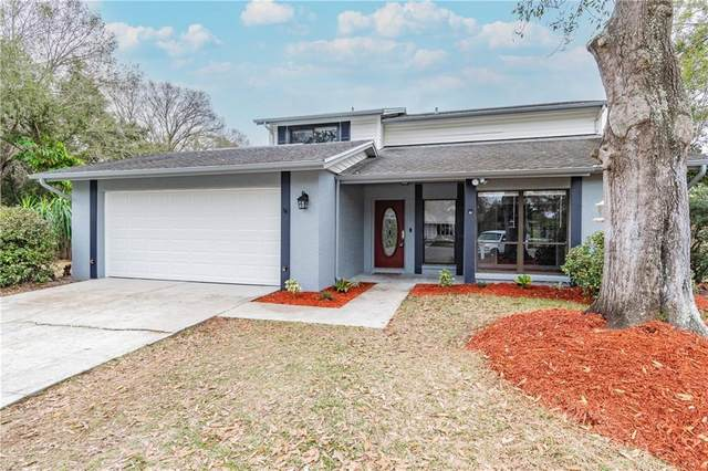 15704 Woodcrafters Place, Tampa, FL 33624 (MLS #T3285402) :: Zarghami Group