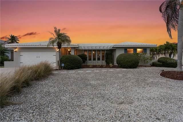 6308 Cocoa Lane, Apollo Beach, FL 33572 (MLS #T3285432) :: Dalton Wade Real Estate Group