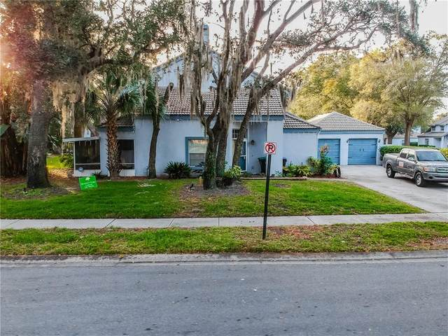 4482 Oak Arbor Circle, Orlando, FL 32808 (MLS #T3285440) :: Everlane Realty