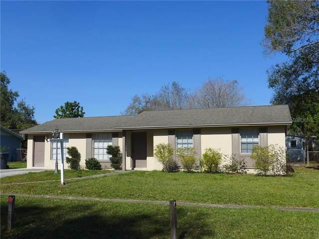 3430 Danny Bryan Boulevard, Tampa, FL 33619 (MLS #T3285453) :: Premier Home Experts