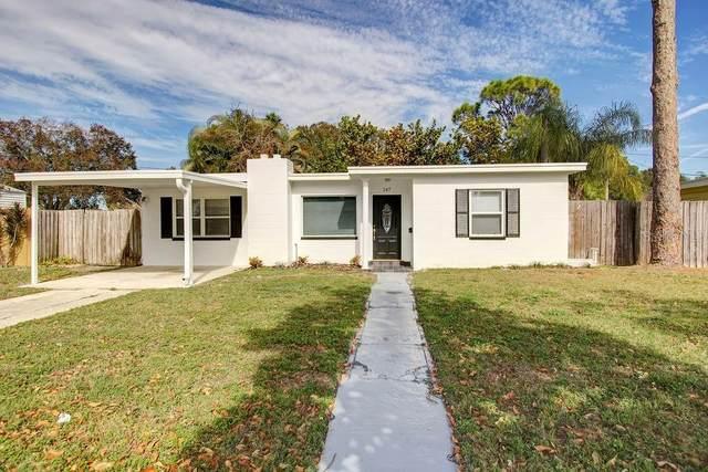 147 84TH Avenue N, St Petersburg, FL 33702 (MLS #T3285480) :: The Robertson Real Estate Group