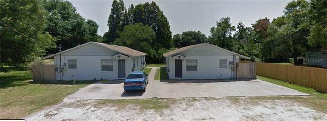 1480 32ND Street NW, Winter Haven, FL 33881 (MLS #T3285494) :: Florida Real Estate Sellers at Keller Williams Realty