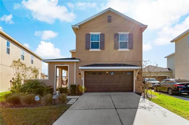 5246 Autumn Ridge Drive, Wesley Chapel, FL 33545 (MLS #T3285503) :: RE/MAX Marketing Specialists