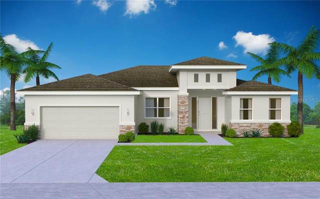 837 Wakaw Lane SW, Palm Bay, FL 32908 (MLS #T3285516) :: Everlane Realty