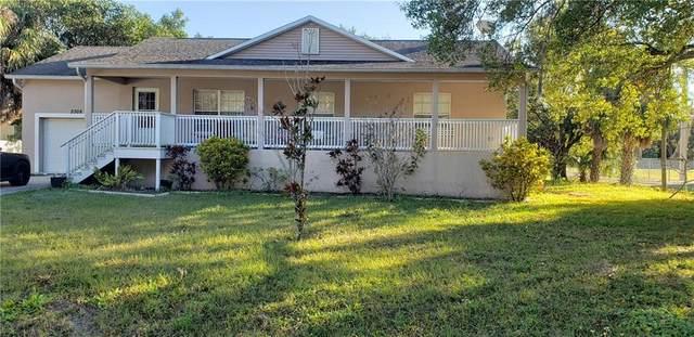 5308 W Tarpon Street, Tampa, FL 33616 (MLS #T3285517) :: Delta Realty, Int'l.