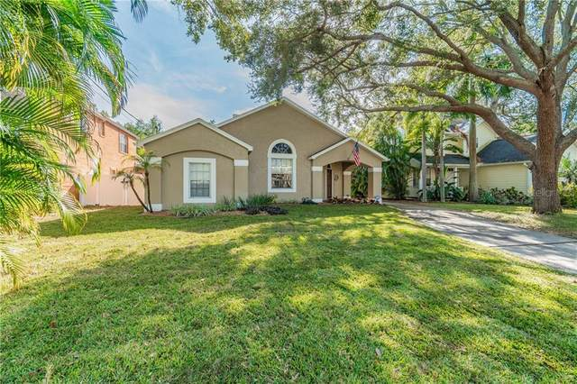 3214 W Bay Vista Avenue, Tampa, FL 33611 (MLS #T3285574) :: Prestige Home Realty