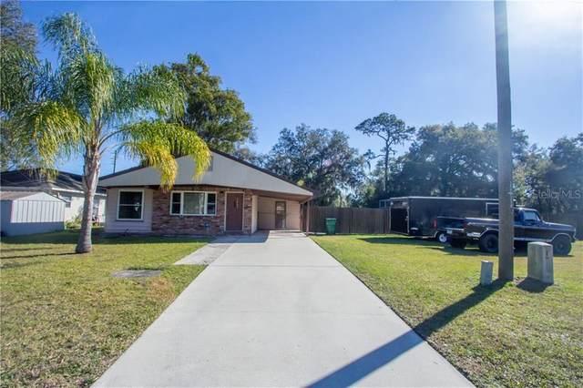 4802 Plum Street, Zephyrhills, FL 33542 (MLS #T3285586) :: Homepride Realty Services