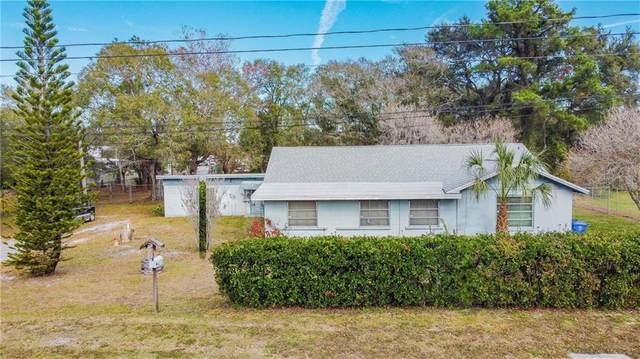 5804 E Dr Martin Luther King Jr Boulevard, Tampa, FL 33619 (MLS #T3285599) :: Everlane Realty