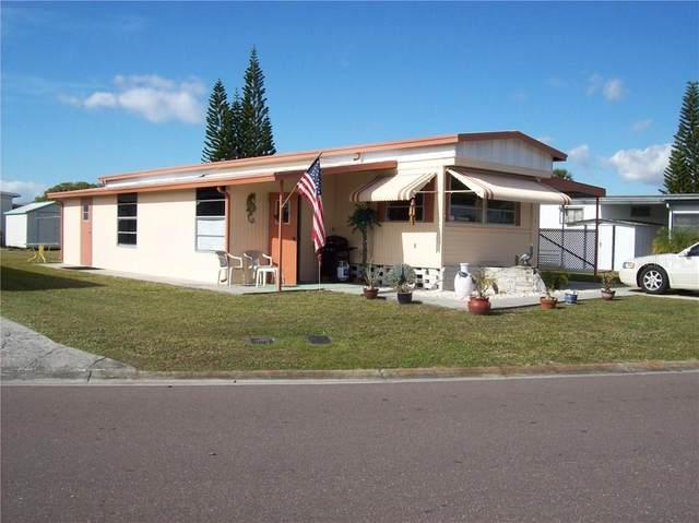 106 Saint Pierres Way, Apollo Beach, FL 33572 (MLS #T3285614) :: Sell & Buy Homes Realty Inc