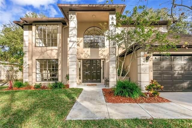 4614 S Matanzas Avenue, Tampa, FL 33611 (MLS #T3285617) :: Premier Home Experts