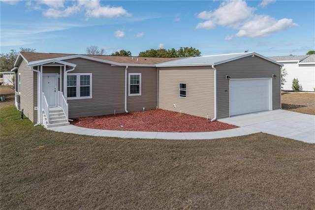 9792 Scepter Avenue, Brooksville, FL 34613 (MLS #T3285619) :: Premier Home Experts