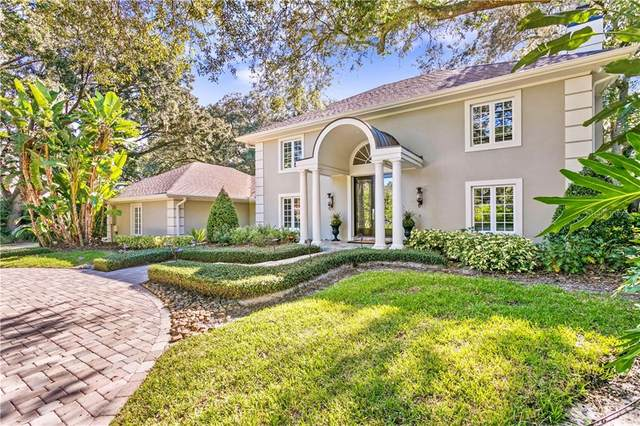 934 Guisando De Avila, Tampa, FL 33613 (MLS #T3285634) :: Everlane Realty