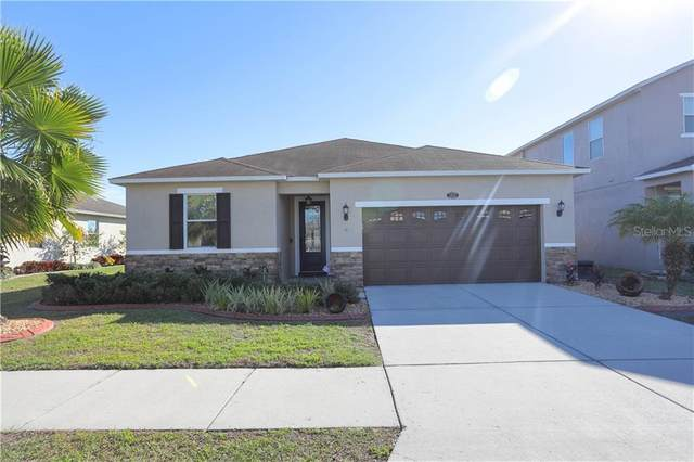 11617 Tangle Stone Drive, Gibsonton, FL 33534 (MLS #T3285668) :: Sarasota Home Specialists