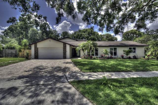 130 White Oak Circle, Maitland, FL 32751 (MLS #T3285719) :: Armel Real Estate